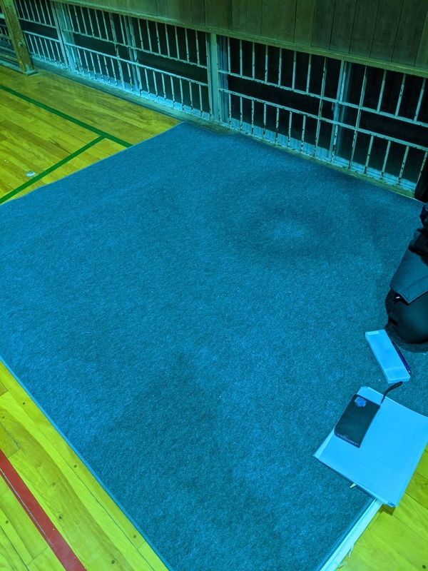 f:id:hiroshimasuzugaminekendo:20201215215645j:plain