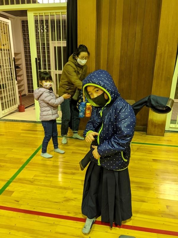 f:id:hiroshimasuzugaminekendo:20201225213722j:plain
