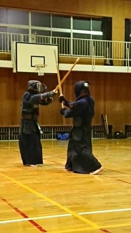 f:id:hiroshimasuzugaminekendo:20201227221617j:plain