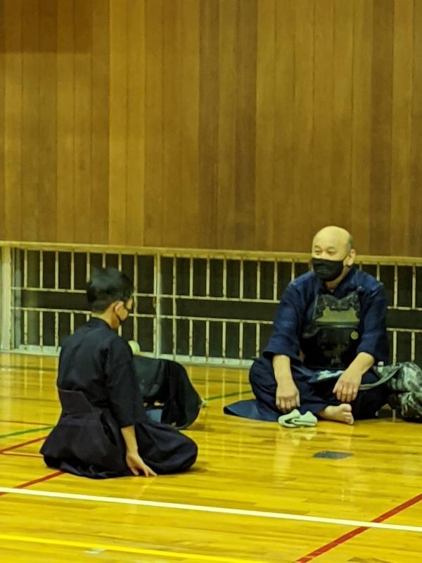 f:id:hiroshimasuzugaminekendo:20210105222355j:plain
