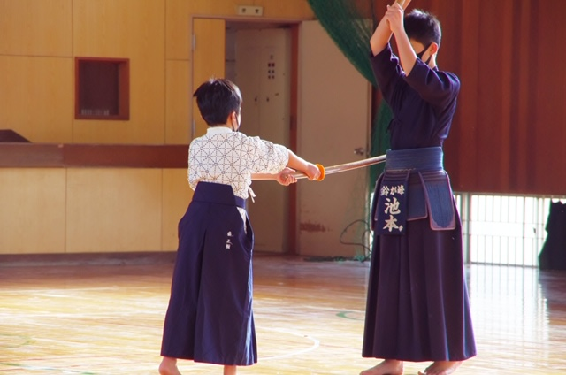 f:id:hiroshimasuzugaminekendo:20210109184134j:plain