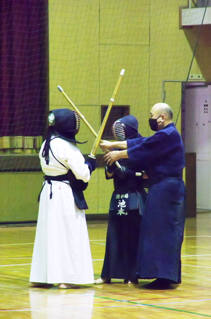 f:id:hiroshimasuzugaminekendo:20210116090153j:plain