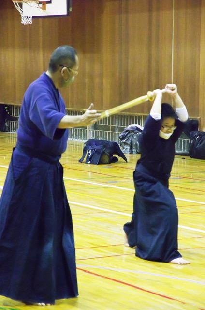 f:id:hiroshimasuzugaminekendo:20210116090158j:plain