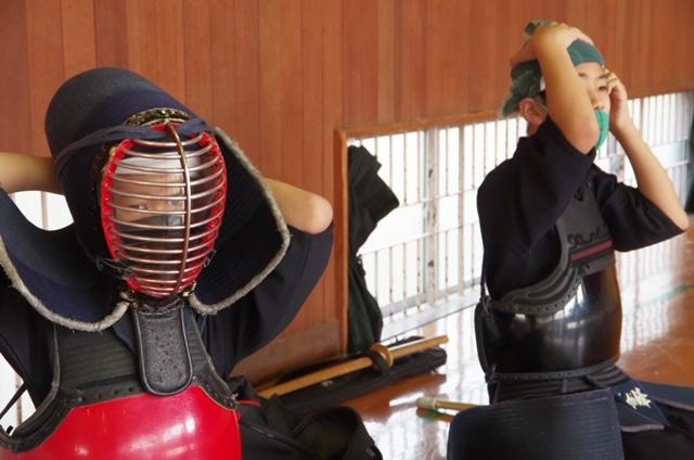 f:id:hiroshimasuzugaminekendo:20210116144622j:plain