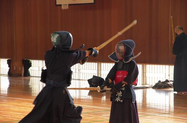 f:id:hiroshimasuzugaminekendo:20210116144625j:plain