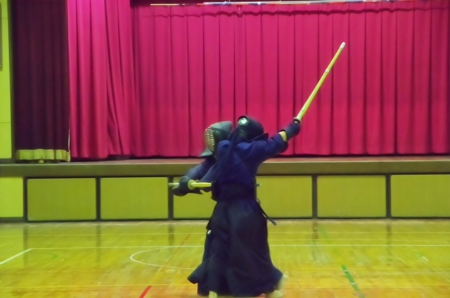 f:id:hiroshimasuzugaminekendo:20210119224415j:plain
