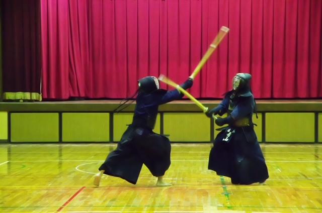 f:id:hiroshimasuzugaminekendo:20210119224418j:plain