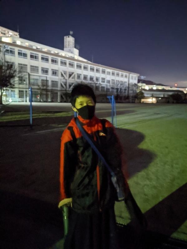 f:id:hiroshimasuzugaminekendo:20210209220130j:plain