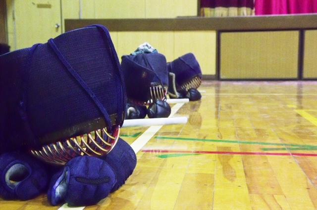 f:id:hiroshimasuzugaminekendo:20210209225537j:plain