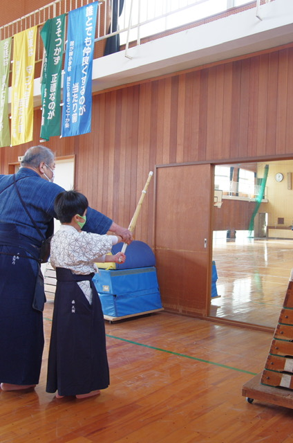 f:id:hiroshimasuzugaminekendo:20210213185240j:plain