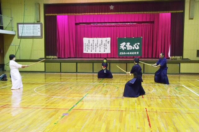 f:id:hiroshimasuzugaminekendo:20210216233542j:plain