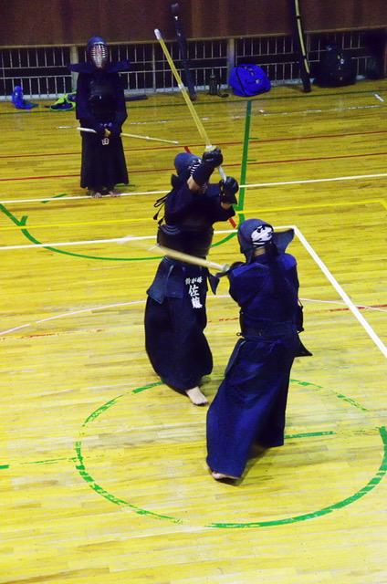 f:id:hiroshimasuzugaminekendo:20210220000840j:plain