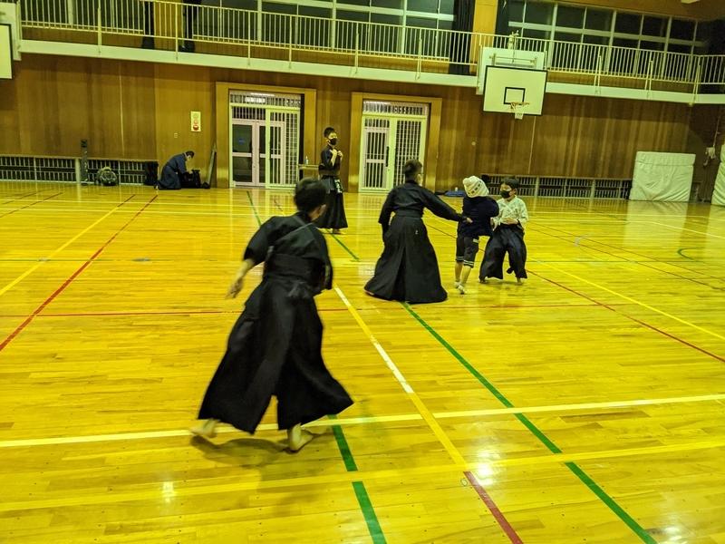 f:id:hiroshimasuzugaminekendo:20210226220309j:plain
