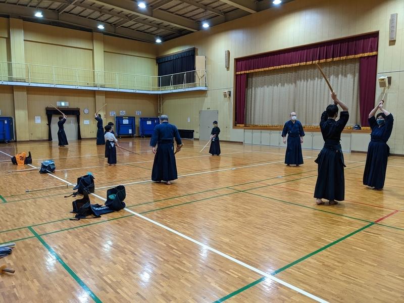 f:id:hiroshimasuzugaminekendo:20210308010516j:plain