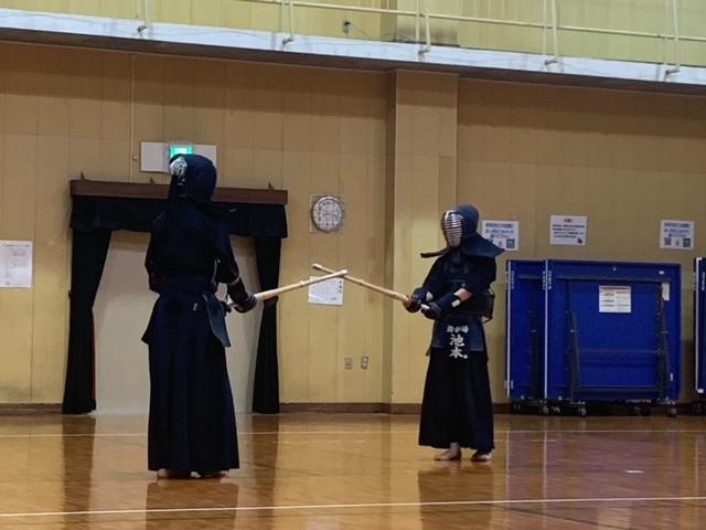 f:id:hiroshimasuzugaminekendo:20210312235646j:plain