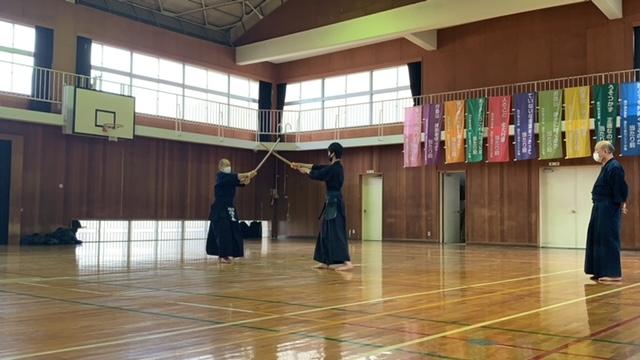 f:id:hiroshimasuzugaminekendo:20210320125349j:plain