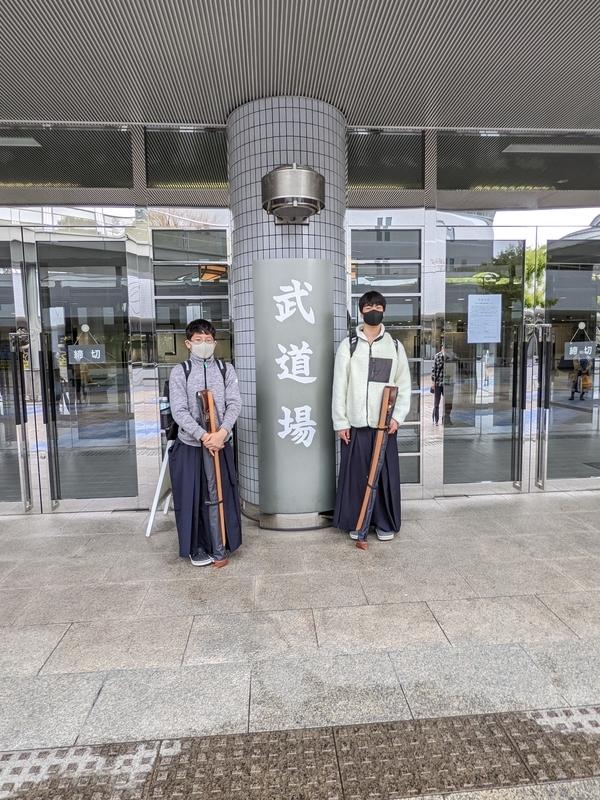 f:id:hiroshimasuzugaminekendo:20210321182020j:plain