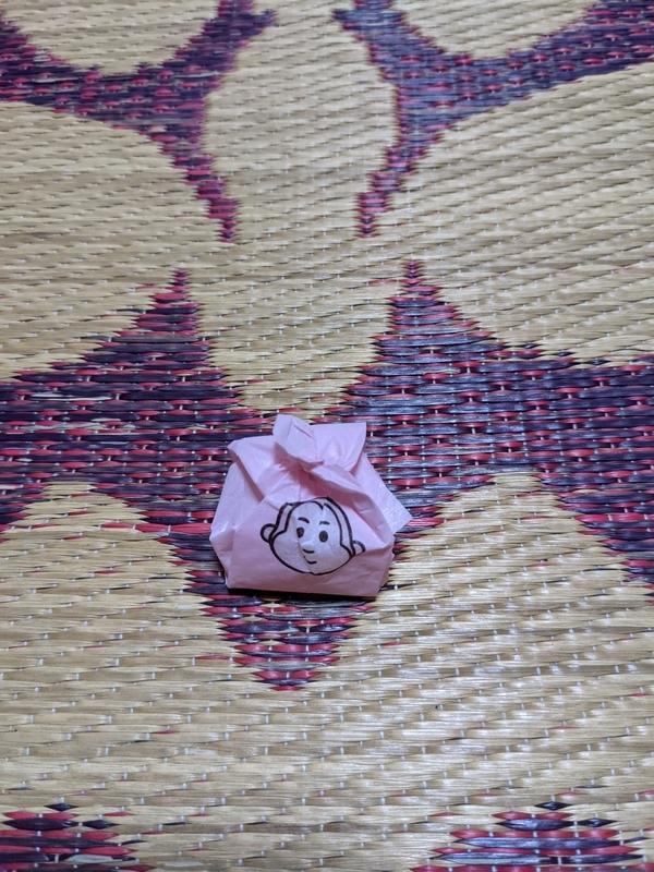 f:id:hiroshimasuzugaminekendo:20210330221257j:plain