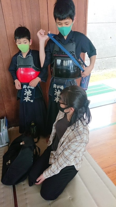 f:id:hiroshimasuzugaminekendo:20210403141357j:plain