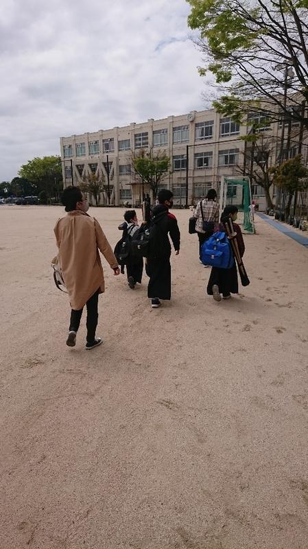 f:id:hiroshimasuzugaminekendo:20210403141404j:plain