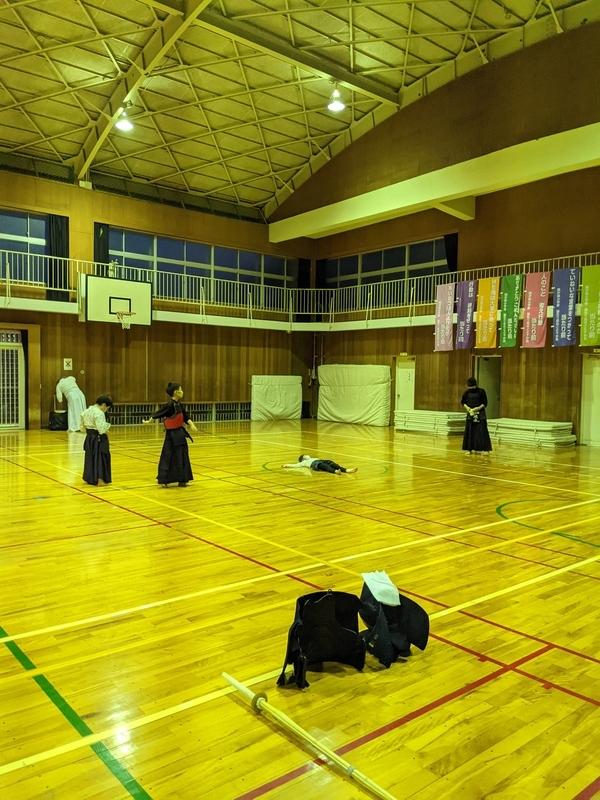 f:id:hiroshimasuzugaminekendo:20210420215241j:plain