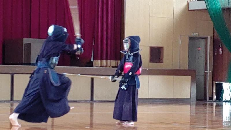 f:id:hiroshimasuzugaminekendo:20210509082723j:plain