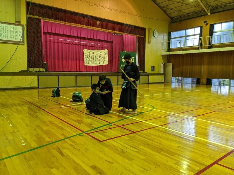 f:id:hiroshimasuzugaminekendo:20210714001204j:plain