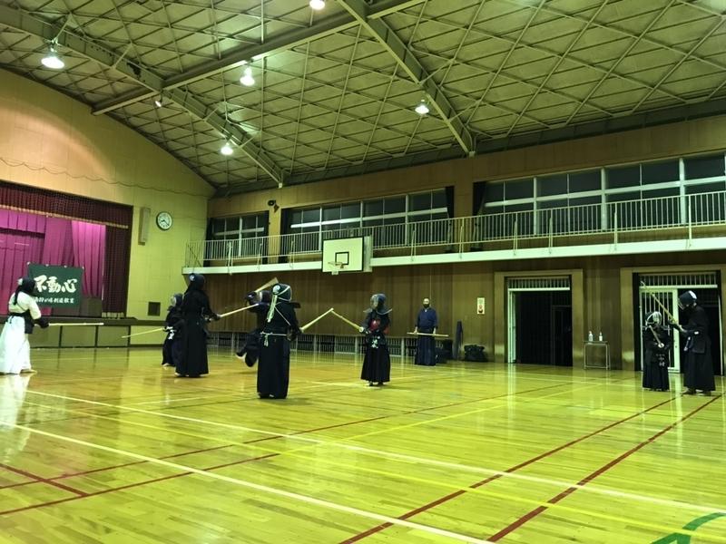 f:id:hiroshimasuzugaminekendo:20210716221948j:plain