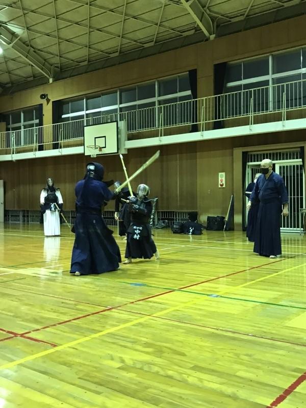f:id:hiroshimasuzugaminekendo:20210720223255j:plain