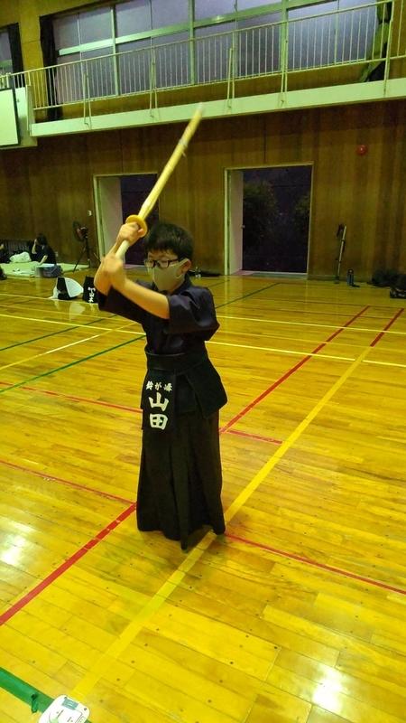 f:id:hiroshimasuzugaminekendo:20210727230945j:plain