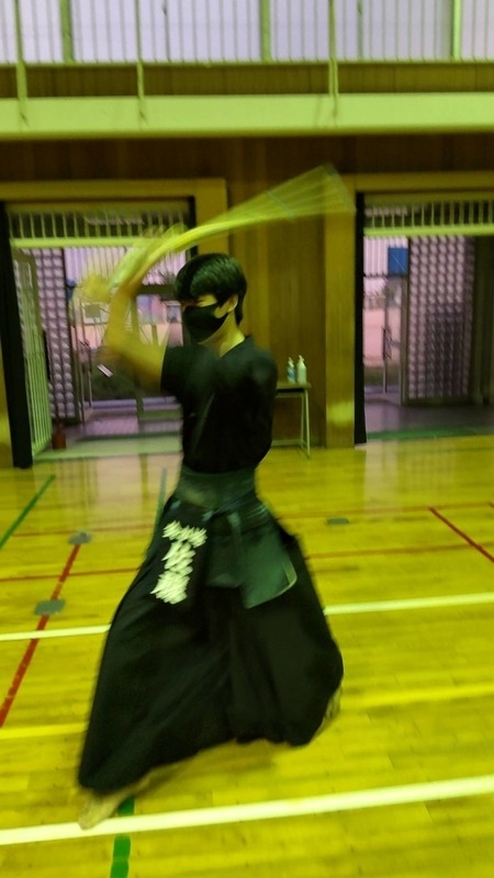 f:id:hiroshimasuzugaminekendo:20210727230953j:plain
