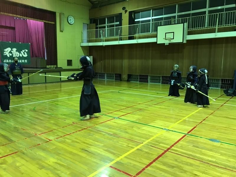 f:id:hiroshimasuzugaminekendo:20210730231144j:plain