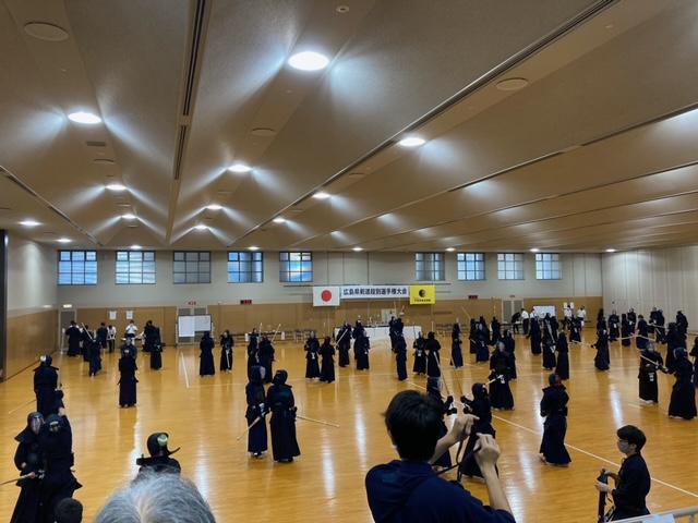 f:id:hiroshimasuzugaminekendo:20210802174529j:plain