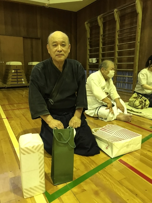 f:id:hiroshimasuzugaminekendo:20210806214138j:plain