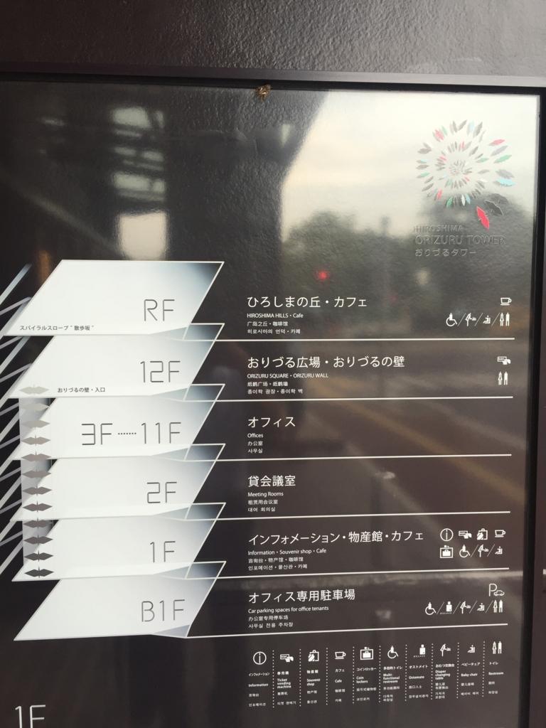 f:id:hiroshimatravel:20160918093742j:plain