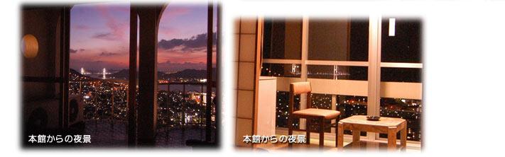 f:id:hiroshionizuka:20160920130020j:plain