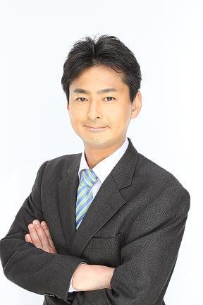f:id:hiroshionizuka:20161109055917j:plain