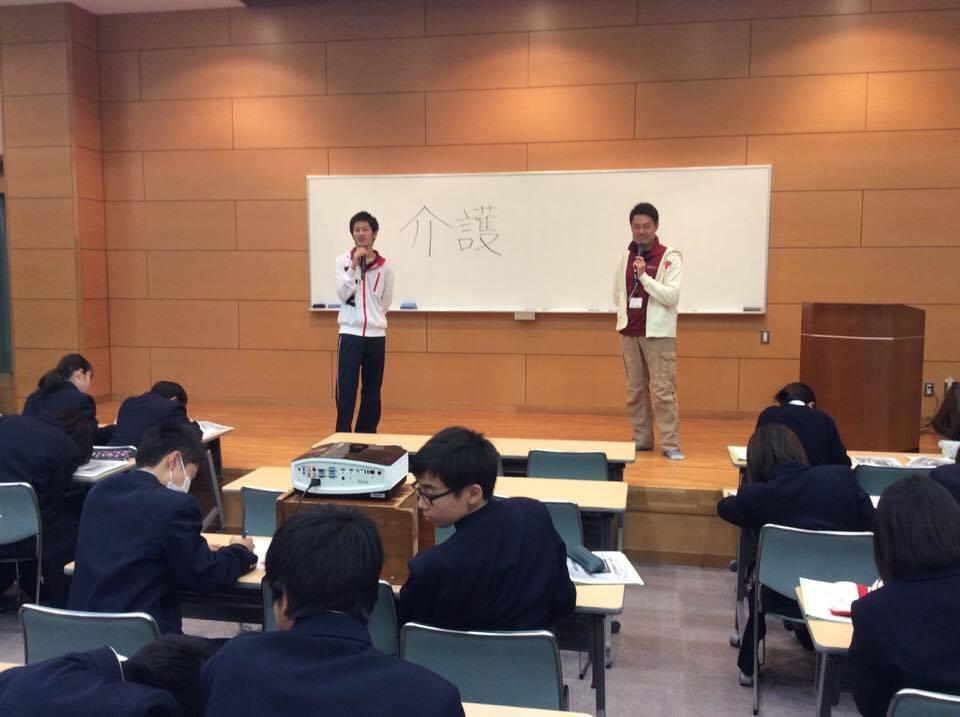 f:id:hiroshionizuka:20161201001110j:plain