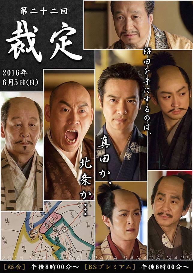 f:id:hiroshionizuka:20170102161523j:plain