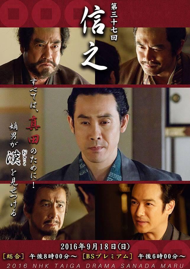 f:id:hiroshionizuka:20170102162434j:plain