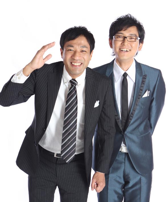 f:id:hiroshionizuka:20170117095609j:plain
