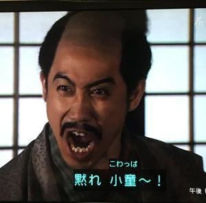 f:id:hiroshionizuka:20170208221135j:plain