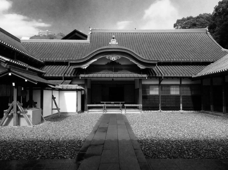 f:id:hiroshionizuka:20170212042543j:plain