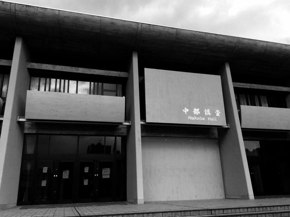 f:id:hiroshionizuka:20170212043707j:plain
