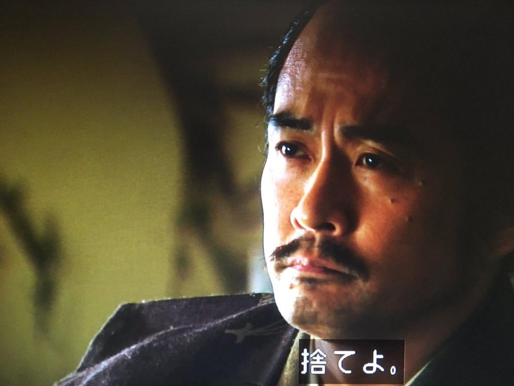 f:id:hiroshionizuka:20170212164553j:plain