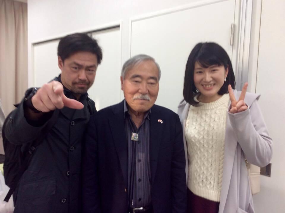 f:id:hiroshionizuka:20170320120029j:plain