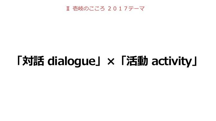 f:id:hiroshionizuka:20170401135428j:plain
