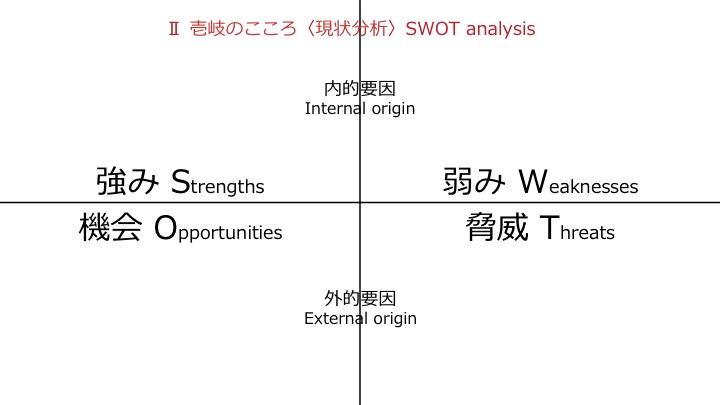 f:id:hiroshionizuka:20170401135456j:plain