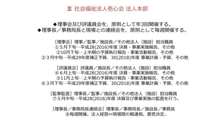 f:id:hiroshionizuka:20170401135507j:plain