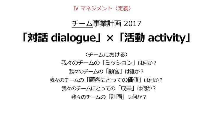 f:id:hiroshionizuka:20170401135553j:plain